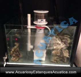 bubble-magus-NAC-c-3-5-skimmer-separador-de-urea-espumador-acuario-marino-interno
