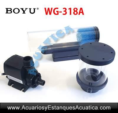 boyu-wg-318-a/boyu-wg-318-a-skimmer-iman-interno-para-salada-marino-acuario-despiece