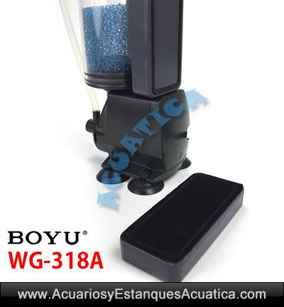 boyu-wg-318-a/boyu-wg-318-a-skimmer-skimer-sump-interno-nano-marino-acuario-rebajas-bomba