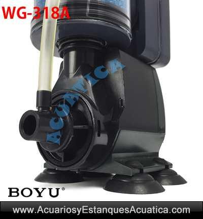 boyu-wg-318-a/boyu-wg-318a-skimmer-espumador-para-acuarios-marinos-agua-salada-oferta