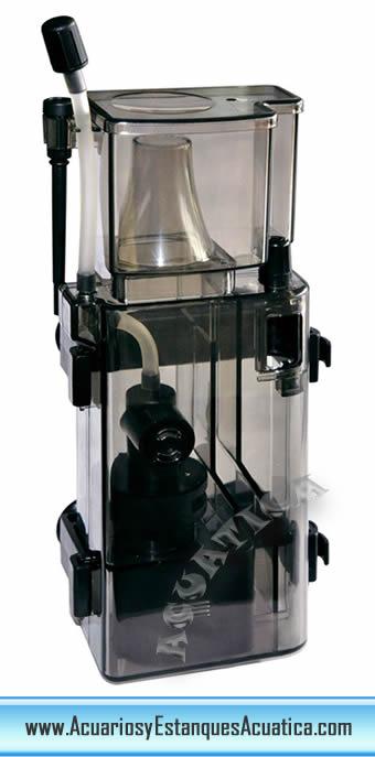 skimmer-de-proteinas-resun-ica-sk300-separador-de-urea-espumador-interior-mochila-sump-con-bomba-barato-1