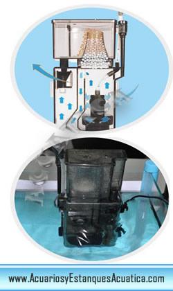 skimmer-de-proteinas-resun-ica-sk300-separador-de-urea-espumador-interior-mochila-sump-con-bomba-barato