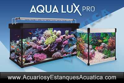 acuarios-agua-dulce/AQUALUX-PRO-D/acuario-de-agua-dulce-ica-icasa-aqualux-pro-led-venta-barato-kit-negro-blanco-plata-banner.jpg