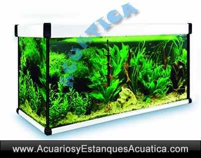 aqualux-pro-130-icasa-blanco-white-acuarios-dulce-filtracion-leds-barato.jpg