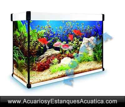 ica-aqualux-pro-68-litros-blanco-acuario-agua-dulce-oferta-kit-set-barato
