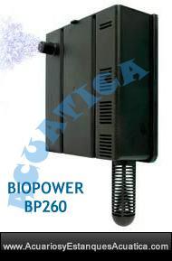 filtro-acuario-de-agua-dulce-interno-ica-aqualux-aqualight-kit-acuario-biopower-BP260-ppal.jpg