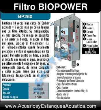 filtro-acuario-de-agua-dulce-interno-ica-biopower-BP260-detalles.jpg