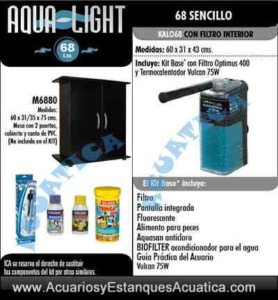 acuario-aqua-light-aqualight-68-kit-dulce-tropical-filtro-optimus-mesa-t5-urna-det.jpg