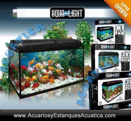 acuario-kit-aqualight-25-45-168-100-200-240-litros-acuarios-urna-discos-t5-banner-1.jpg