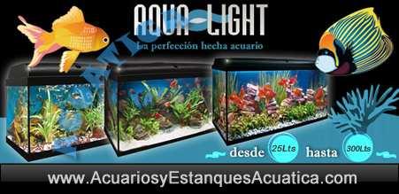 aqualight-kit-acuario-calentador-filtro-incluidos-iluminacion-t5-cristal-urna-barato-banner-2.jpg