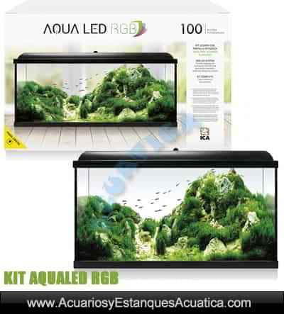 venta-de-acuario-300-litros-dulce-plantado-completo-aqualed-rgb-led-100-litros