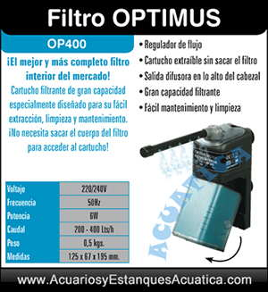filtro-acuario-de-agua-dulce-interno-ica-optimus-op-400-aqualux-100-led-detalles.jpg