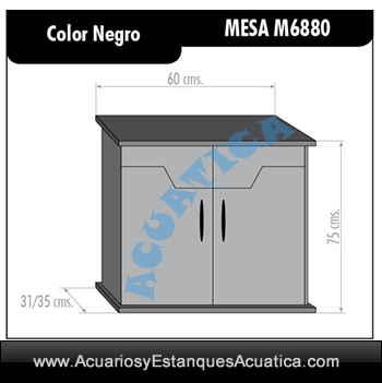 acuario-pecera-aqualux-80-tropical-negro-blanco-urna-agua-dulce-kit-led-barato-venta-mesa-medidas.jpg