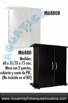 acuario-pecera-aqualux-80-tropical-negro-blanco-urna-agua-dulce-kit-led-barato-venta-mesa-mueble.jpg