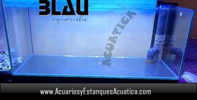 acuario-blau-aquaristic-gran-cubic-540-litros-urna-pecera-cristal-luz-azul.jpg