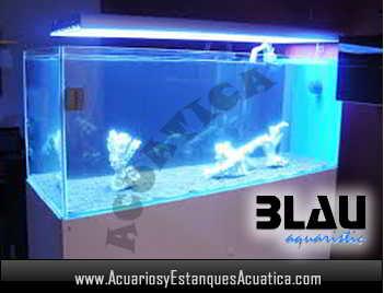 acuario-blau-aquaristic-gran-cubic-540-litros-urna-pecera-cristal-luz-ppal.jpg