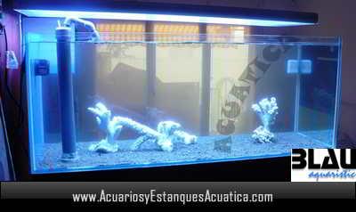 acuario-blau-aquaristic-gran-cubic-540-litros-urna-pecera-cristal-luz.jpg