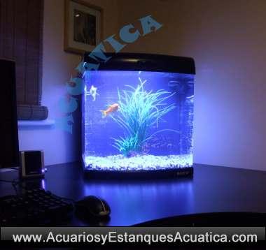 acuario-kit-boyu-mt50-mt-50-reef-nano-completo-barato-dulce-luz-filtro-bomba-azul.jpg