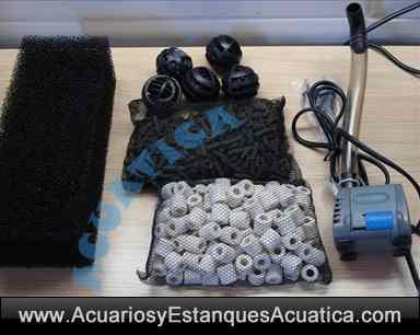 acuario-kit-boyu-mt50-mt-50-reef-nano-completo-barato-dulce-luz-filtro-bomba-material-filtrante.jpg
