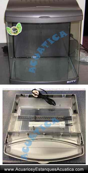 acuario-kit-boyu-mt50-mt-50-reef-nano-completo-barato-dulce-luz-filtro-bomba-pl-tapa.jpg