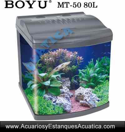 acuario-kit-boyu-mt50-mt-50-reef-nano-completo-barato-dulce-luz-filtro-bomba-ppal.jpg