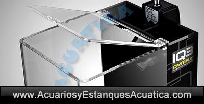tapa-acuario-dymax-iq3-nano-pecera-kit-filtro-led-luz-ilumiacion-mini-gambario-IQ5-IQ7-2