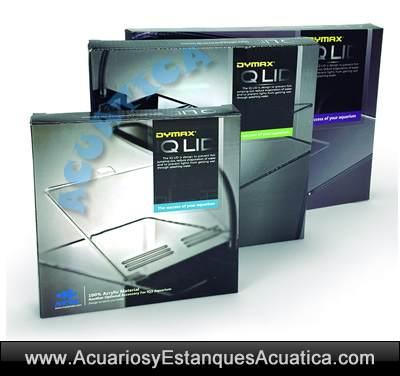 tapa-acuario-dymax-iq3-nano-pecera-kit-filtro-led-luz-ilumiacion-mini-gambario-IQ5-IQ7