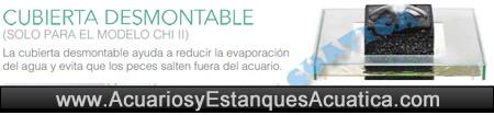 acuario-fluval-chi-nano-cubierta-tapa-desmontable