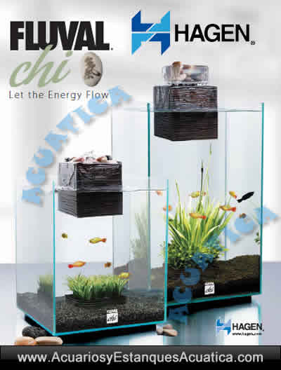 acuario-hagen-fluval-chi-19-25-litros-nano-banner-ppal
