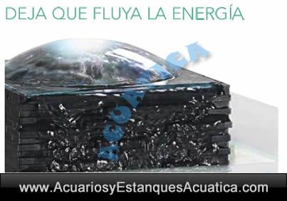 acuario-hagen-fluval-chi-19-25-litros-nano-feng-shui-hogar