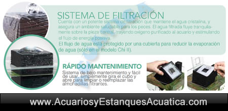 acuario-hagen-fluval-chi-19-25-litros-nano-filtracion