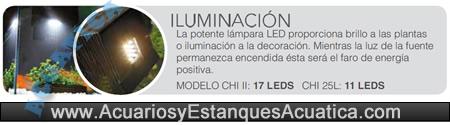 mini-acuario-fluval-chi-feng-shui-led-iluminacion