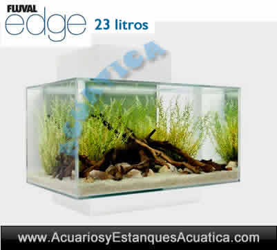 hagen-acuario-fluval-edge-23-litros-blanco-minimalista-urna-dulce-perfil.jpg