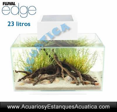 hagen-acuario-fluval-edge-23-litros-minimalista-urna-dulce-frontal-cristal-blanco.jpg