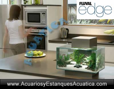 hagen-acuario-fluval-edge-23-litros-negro-gris-agua-dulce-publi-cocina.jpg