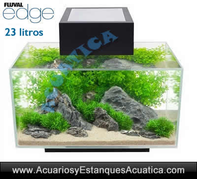 hagen-acuario-fluval-edge-23-litros-negro-minimalista-urna-dulce-frontal-cristal.jpg