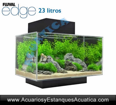 hagen-acuario-fluval-edge-23-litros-negro-minimalista-urna-dulce-perfil.jpg
