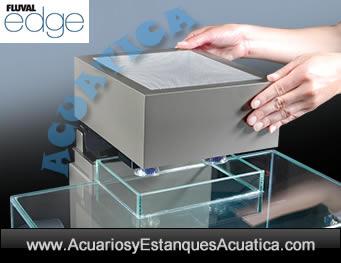hagen-acuario-fluval-edge-46-23-litros-negro-blanco-agua-dulce-filtro.jpg