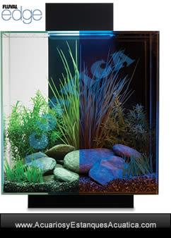 hagen-acuario-fluval-edge-46-23-litros-negro-blanco-agua-dulce-iluminacion-led.jpg