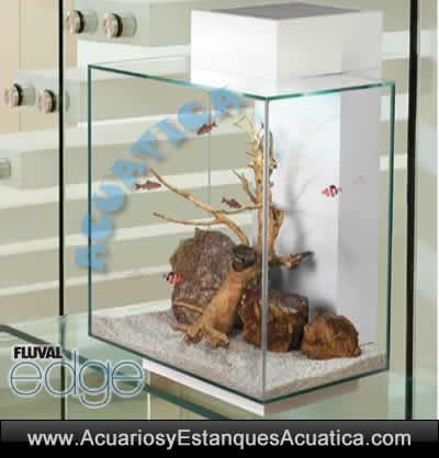 hagen-acuario-fluval-edge-46-litros-blanco-kit-filtro-led-decoracion-hogar.jpg