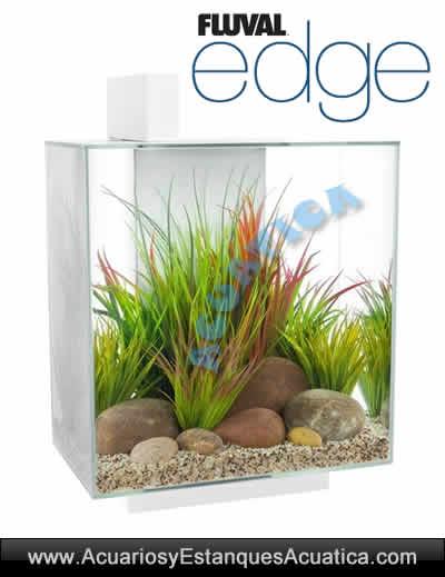 hagen-acuario-fluval-edge-46-litros-blanco-nano-tropical-agua-dulce-frontal.jpg