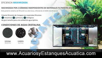 fluval-flex-123/acuario-fluval-flex-123-litros-hagen-kit-dulce-filtracion-material-filtrante-incluido