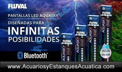 pantalla-led-acuario-dulce-marino-fluval-aquasky-banner