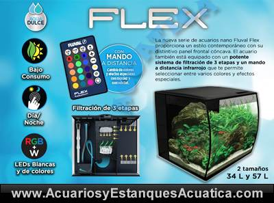 hagen-fluval-flex-36-57-nano-acuario-kit-cubo-led-equipamiento-completo-1