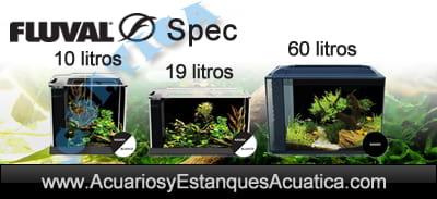 fluval-mini-acuarios-10-litros-19-litros-60-litros-blanco-negro