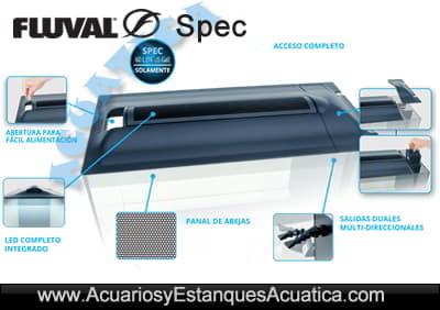 fluval-spec-nano-acuario-set-completo-filtro-luz-led-mini-pecera-venta-compra-envio-gratis
