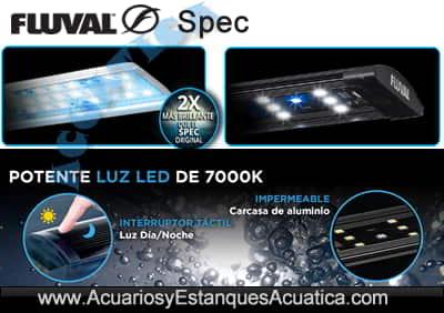 venta-de-nano-acuario-fluval-spec-mini-plantado-kit-iluminacion-led