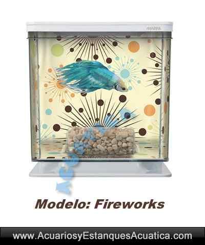 hagen-fluval-kit-betta-2-litros-marina-fireworks-bettera-acuario