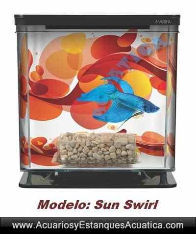 hagen-fluval-kit-betta-2-litros-marina-sun-swirl-bettera-set