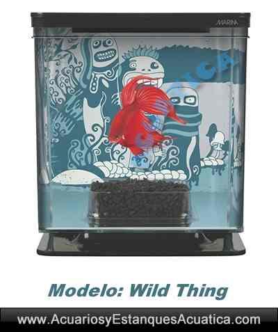 hagen-fluval-kit-betta-2-litros-marina-wild-thing-bettera-set